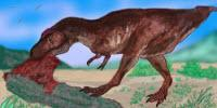 Dinosaurs Already in Decline Before Asteroid Apocalypse
