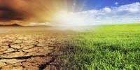 Recent Warmer Winters May Be Cooling Climate Change Concern, Researchers Conclude