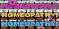 Do Homeopathic Remedies Work? (Video)