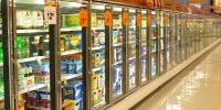Consumers Sour on Milk Exposed to LED Light