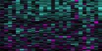How Big Data Helped Discover Biomarkers That Could Give Cancer Patients Better Survival Estimates