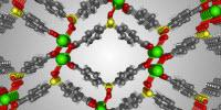 New Material Has Potential to Cut Costs and Make Nuclear Fuel Recycling Cleaner