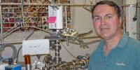 Brock University-Led Team Discovers Way to Test Earth's Prehistoric Air