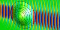 Scientists Move One Step Closer to Creating an Invisibility Cloak