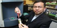 Team Develops New Method for Rapid Authentication of Edible Oils and Screening of Gutter Oils