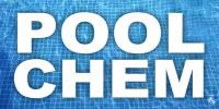 Is It OK to Pee in the Pool? (Video)