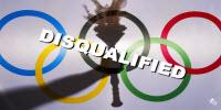 The Science of Steroids: Keeping The Olympics Fair (Video)