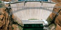 Dammed If You Do: Scientists Recommend Strategies to Reduce Environmental Damage from Dams