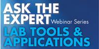 Webinar: 10 Tips to Optimize the Quality of Your Lab's Water