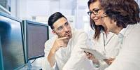 Generation Y: What Millennials Can Bring to Today's Research Enterprise