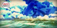 How Bacteria Make It Rain (Video)
