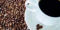 The Mathematics of Coffee Extraction: Searching for the Ideal Brew