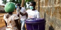 Final Trial Results Confirm Ebola Vaccine Provides High Protection against Disease