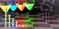 Macromolecules: Light to Design Precision Polymers