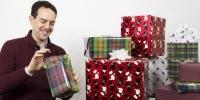 Research Finds Gift Givers Too Focused On