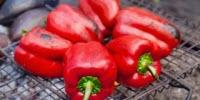 Common Food Pigment May Fight Cancer