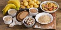 Foods Rich in Resistant Starch May Benefit Health