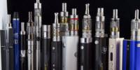 Study: Toxic Metals Found in E-Cigarette Liquids