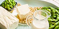 Understanding When Eating Soy Might Help or Harm in Breast Cancer Treatment