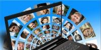 Computers Can Take Social Media Data and Make Marketing Personas
