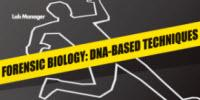 Forensic Biology: DNA-Based Techniques