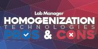 Homogenization Technologies: Pros and Cons