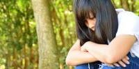 Mouse Study Identifies New Method for Treating Depression