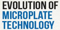The Evolution of Microplate Technology