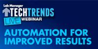 Webinar: Automation for Improved Results