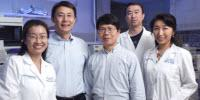 Nanoparticle Vaccine Shows Potential as Immunotherapy to Fight Multiple Cancer Types