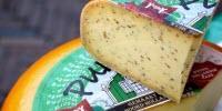Spermidine-Rich Foods May Prevent Liver Cancer, Extend Lifespan