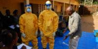 Ebola: Lives to Be Saved with New Management Approach