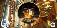 The Chemistry of Whiskey (Video)