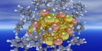 How Do You Build a Metal Nanoparticle?