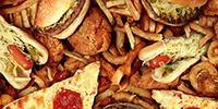 Energy Dense Foods May Increase Cancer Risk Regardless of Obesity Status