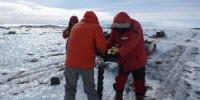 New Study Validates East Antarctic Ice Sheet Should Remain Stable Even If Western Ice Sheet Melts