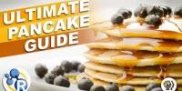 Better Pancakes through Chemistry (Video)