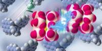 Breakthrough Could Launch Organic Electronics beyond Cell Phone Screens