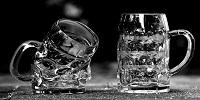 Drinking Glasses Can Contain Potentially Harmful Levels of Lead and Cadmium