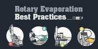 Rotary Evaporator Best Practices