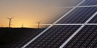 80% of US Electrical Demand Could Be Met By Wind and Solar Power