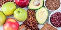 Diet Shown to Reduce Stroke Risk May Also Reduce Risk of Depression