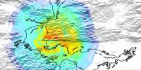 Hayward Fault Earthquake Simulations Increase Fidelity of Ground Motions