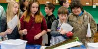 How Do Teachers Integrate STEM into K-12 Classrooms?