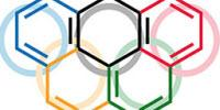 Researchers Achieve 'Olympic Ring' Molecule Breakthrough Just in Time for Winter Games