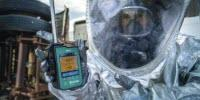 Metrohm Releases the Mira DS—a New Handheld Material Identification System for First Responders