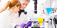 As Seasoned Lab Professionals Retire, Certified Staff Needed to Supply Future Workforce