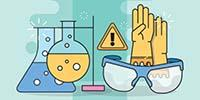 Making Safety an Inseparable Part of All Lab Activities