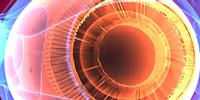 Strategy Prevents Blindness in Mice with Retinal Degeneration
