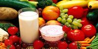 Are You Sticking to Your Diet? Scientists May Be Able to Tell from a Blood Sample